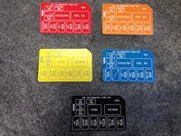 0a29bd48 3a37 406c aaad 18acc674c7ad 420 tnn black fuse nb1 tuckin99 fuse box stickers miataroadster fuse box stickers at gsmx.co