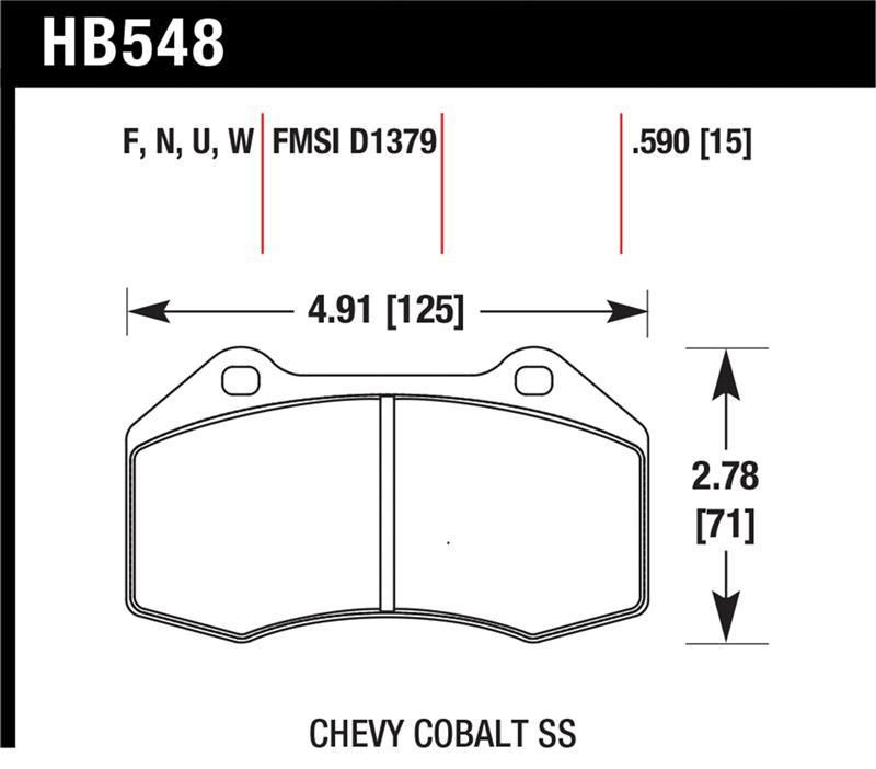 2010 chevy cobalt p0171
