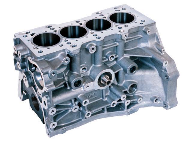 Dart Honda B Series Block Thmotorsports Discount Performance Car Truck Parts Sale Lowest