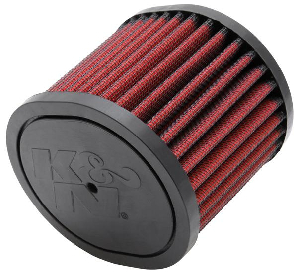 K/&N E-4495 Replacement Industrial Air Filter