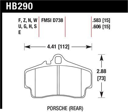 1967 porsche 911 wiring diagram wiring schematic