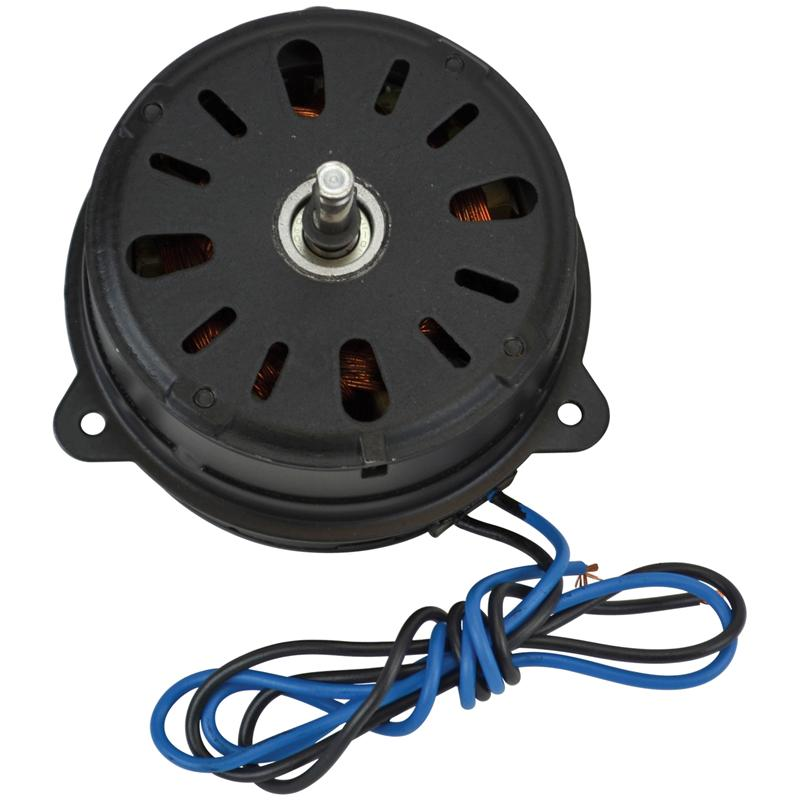 30319 flex a lite replacement parts electric fan motor