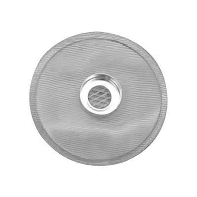 Walbro 125-167 Fuel Filter