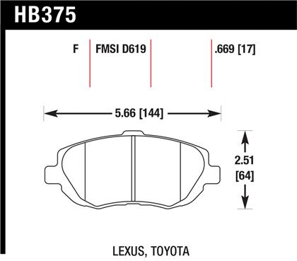 Chevy Equinox Fuse Box Diagram in addition Lexus Ls430 Wiring Diagram further Wiring Diagram 2005 Pontiac Vibe moreover 2006 Lexus Sc430 Fuse Box Location further Lincoln Mark Lt Fuse Box. on lexus rx330 fuse box diagram