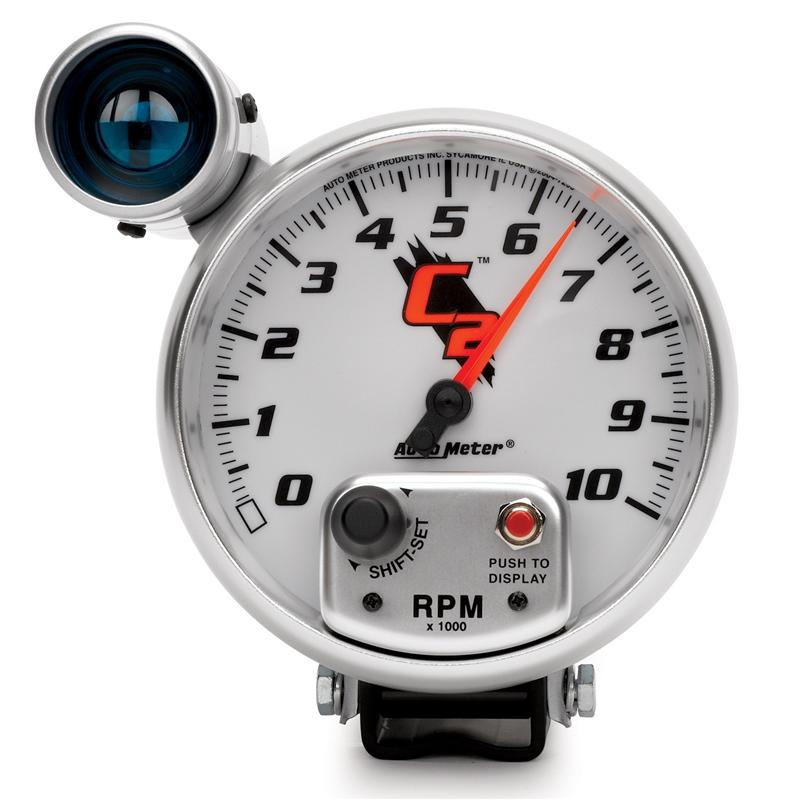 3247fb51 95af 47c4 9dce 7d50275961dd 800 auto meter c2 gauges universal cnd performance your canadian Painless Wiring at webbmarketing.co