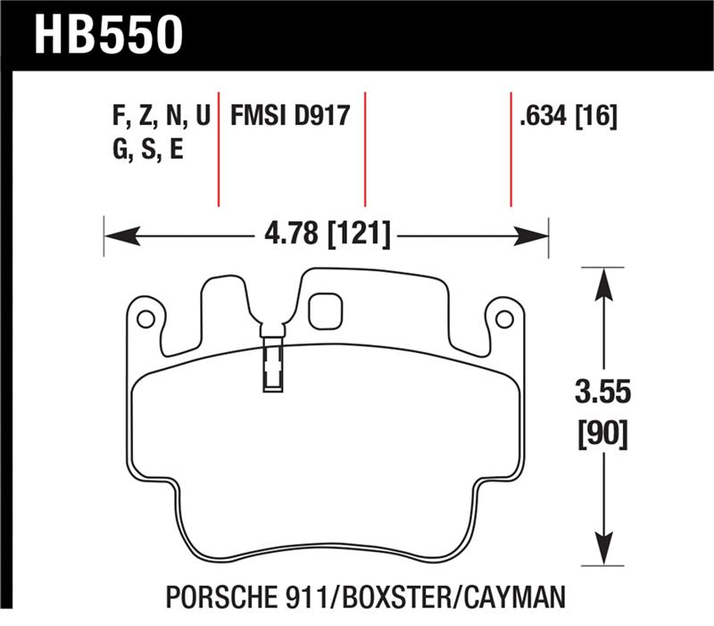 electrical lug torque specs  diagram  auto wiring diagram