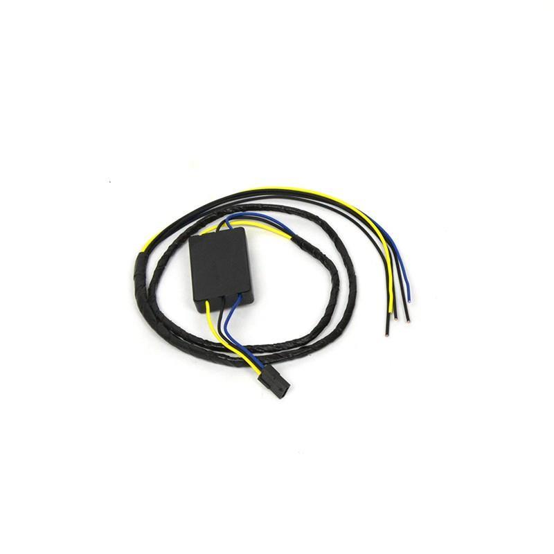 Brandmotion Replacement Microphone Kit For Sync Uconnect Mygig Rhthmotorsportsrpmware: Ford Ranger Voltage Regulator Location At Gmaili.net