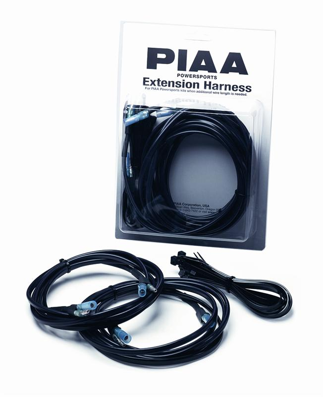 piaa replacement parts wiring harnesses universal rockstar auto piaa replacement parts wiring harnesses universal rockstar auto garage ph 909 766 0774