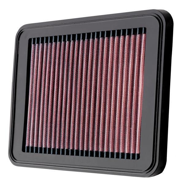 Replacement Air Filter K/&N 33-3057