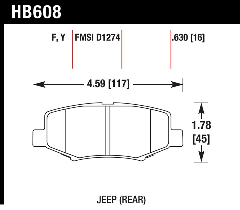 dodge nitro wheels with I 292612 on 2008 Dodge Nitro Wiring Diagram furthermore 361181751680 besides Wiring Diagram Forest River Nitro 29udql5 furthermore Ap Exhaust Universal Fit Catalytic Converters 81397005 likewise SelectCat.