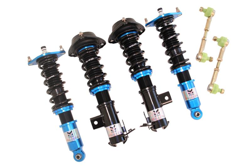 TC Coilovers: Suspension & Steering | eBay