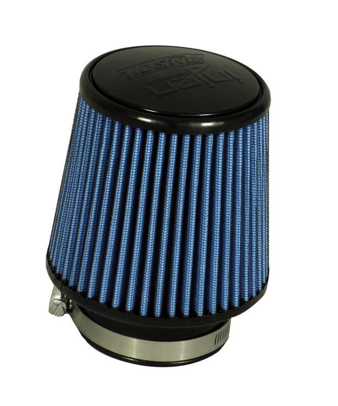 American Shifter 209173 Green Retro Metal Flake Shift Knob with M16 x 1.5 Insert Blue Pie