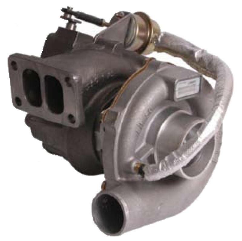 Precision Turbo Specials Psi Proformance: Garrett GT Series Turbochargers