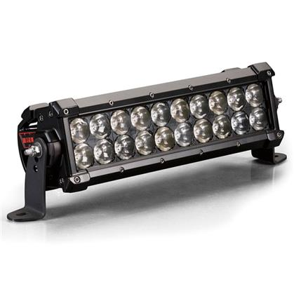 Warn wl series led light bar blowout sale discontinued means cheap warn wl series led light bar blowout sale discontinued means cheap usa made ih8mud forum aloadofball Choice Image