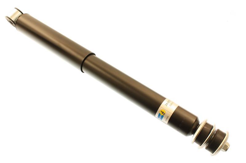 Bilstein b4 oe replacement 46mm monotube shock absorber for Mercedes benz shock absorber replacement