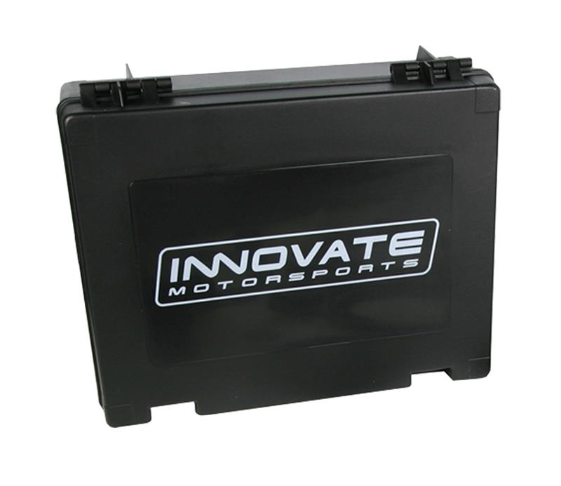 Innovate Motorsports 3814 Window Mount for LM-2 Meter