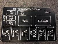 881fe78b dc59 4ff3 a233 68c765ebcd2c 420 tnn black fuse nb2 tuckin99 fuse box stickers miataroadster fuse box stickers at gsmx.co