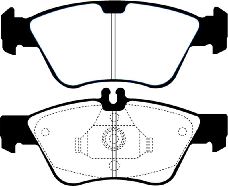5ls97 Chrysler Pacifica Chrysler Wont Start Ground further 2003 Jaguar Vanden Plas Fuse Box Diagram likewise Fuse Diagram For 2011 Kia Soul Html moreover Chevrolet Spark Fuse Box further RepairGuideContent. on 2005 chrysler crossfire wiring diagram
