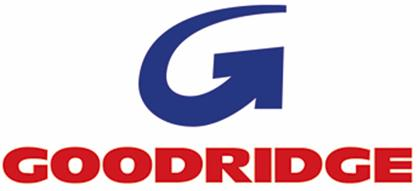 ABS Brake Lines Kit Goodridge 20002 92-97 Honda Accord w// Rear Disc Inc
