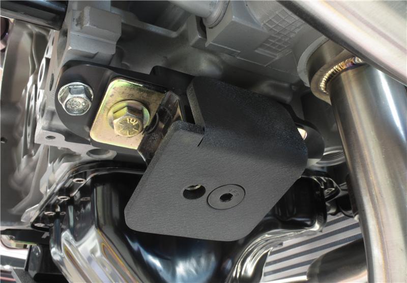 perrin engine mounts fits  ej ej subaru wrx forester legacy lgt sti ebay