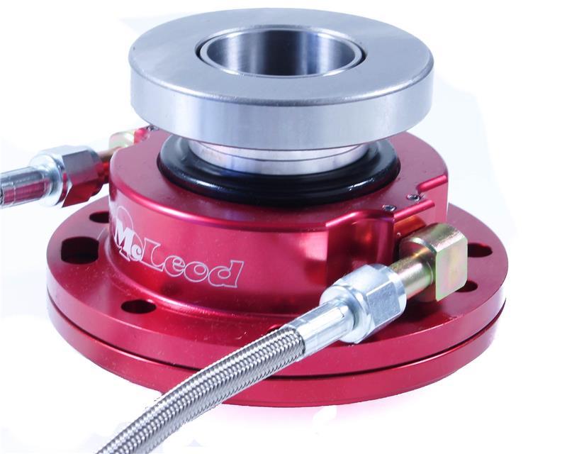 McLeod 1300 Hydraulic Bearing Kit