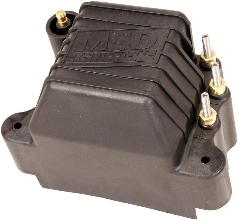 MSD 7920 Pro-Mag Rotor