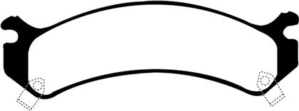 2001 Infiniti I30 Fuse Box Diagram moreover Volkswagen Rabbit Wiring Diagram besides 1973 Vw Distributor Diagram further Gm Power Seat Wiring Diagram also New Beetle Relay Location. on fuse panel diagram 2002 beetle