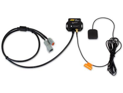 AEM 30-2906-18 AQ-1 Universal Wiring Harness
