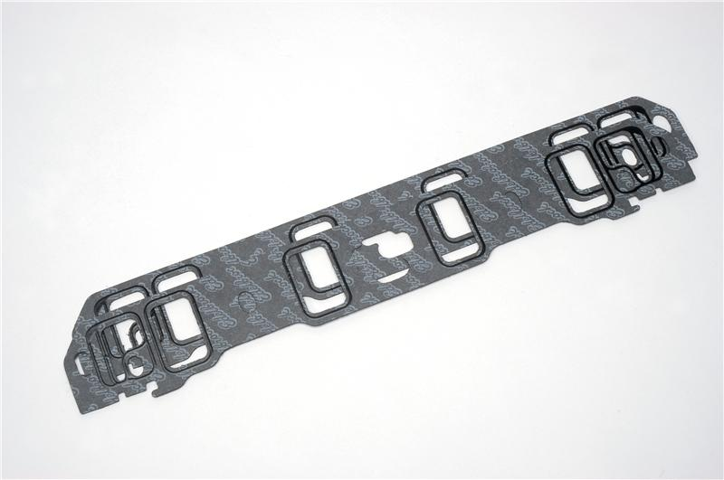 Edelbrock 72200 Performer Nitrous Solenoid Rebuild Kit