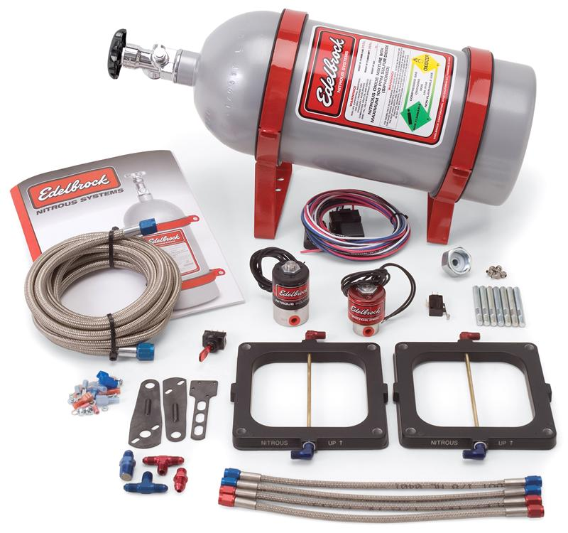 Ford Galaxy 2 3 Turbo Kit: Images May Not Be Vehicle Specific. For Display Purposes Only
