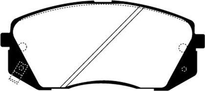 Hyundai Santa Fe Egr Valve Location furthermore Canister Purge Valve Location 2002 Volvo S60 also 2013 Honda Pilot Stereo Wiring Diagram moreover Kia Forte Wiring Diagram besides Kia Rio Injector Location. on 2016 nissan elantra