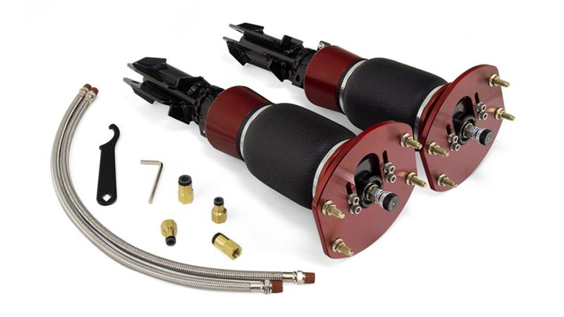 78550 air lift air suspension performance series for Air motors and drives llc