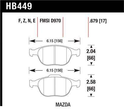 suzuki 2 5 v6 timing chain diagram tractor repair and service suzuki v6 engine cover besides suzuki v6 engine diagram as well chrysler 2 5l v6 engine