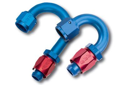 Russell 624170 Twist-Lok Hose End Fitting