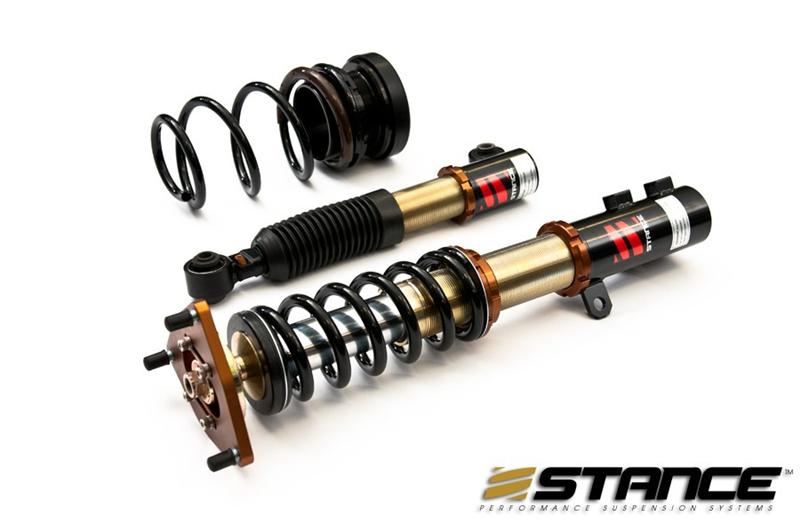 Stance Coilovers Hyundai Forums Hyundai Forum