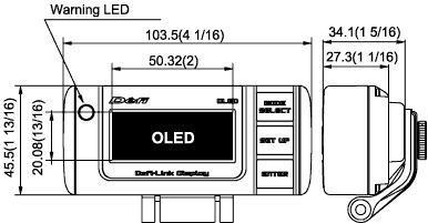 FS: Defi link display + control unit + sensors C6bf5a55-61f5-4a34-a216-c23ea7329c92-800