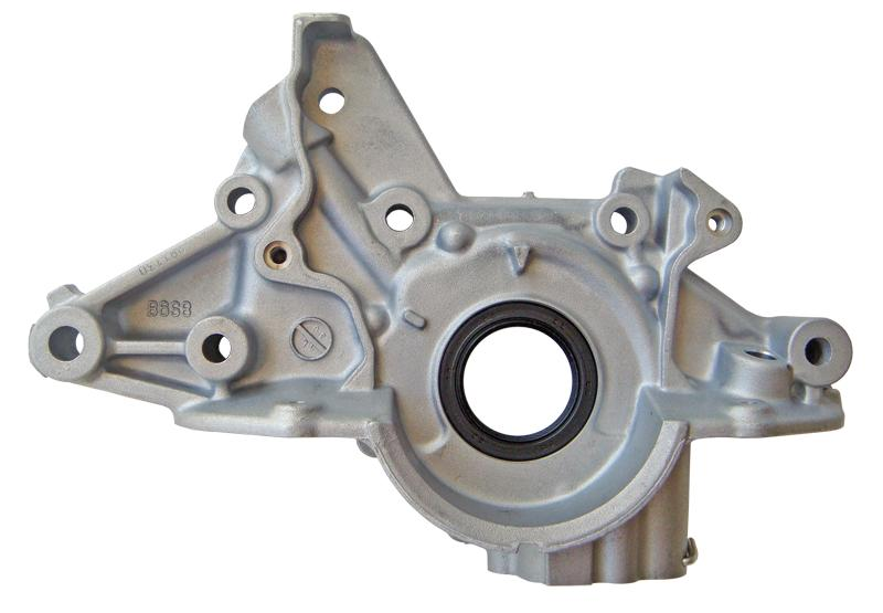 Mazda oil pumps mazda miataroadster high performance service mazda oil pumps mazda miataroadster high performance serviced parts for mazda miata roadsters publicscrutiny Gallery
