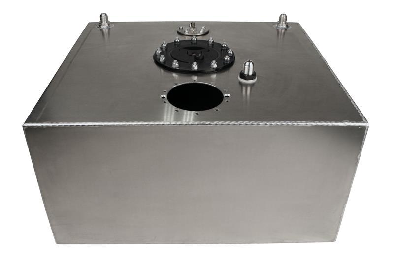 Aeromotive 18667 Fuel Cell
