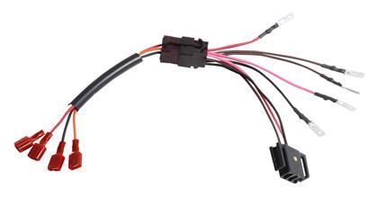 8875 msd engine wiring harness white smoke motorsports llc rh whitesmokemotorsports com