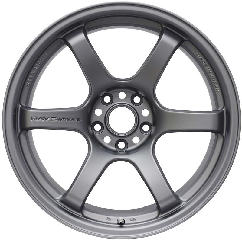 Part number wgiq22egb notes 57dr wheels manufacturer gram lights color