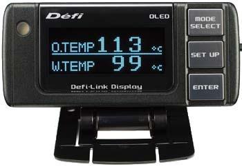 FS: Defi link display + control unit + sensors Ed80c23f-9a5e-4864-94e9-22f109f89ecf-800