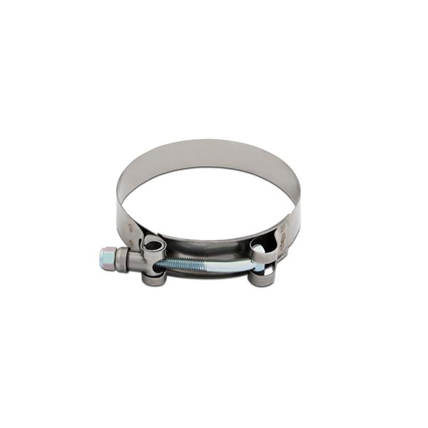 3.25 MMCLAMP-325T Mishimoto Stainless Steel Constant Tension T-Bolt Clamp