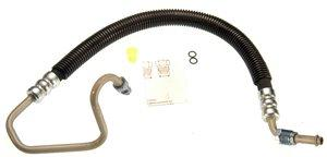 Gates 365782 Power Steering Hose Assembly