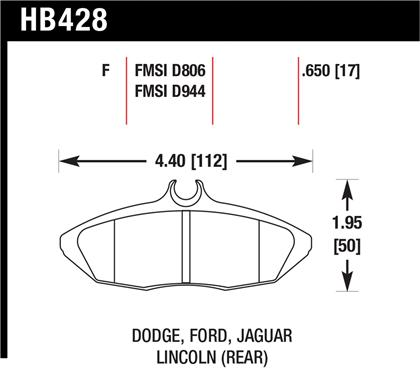 C240 Fuse Box besides 2008 Ford F450 Wiring Diagram likewise Dodge Engines For Sale likewise 04 Explorer Fuse Box moreover 2003 F250 Front Suspension Parts Diagram. on ford f550 fuse box
