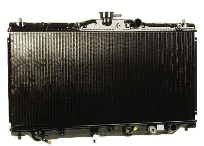 KOYO RADIATOR | EBAY - ELECTRONICS, CARS, FASHION, COLLECTIBLES