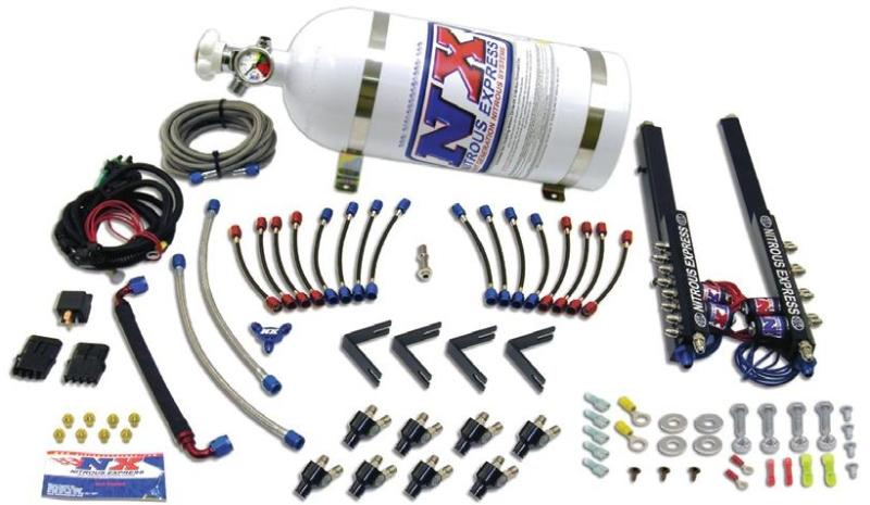 ls1 plug and play wiring harness with G 53052 on S10 V8 Swap Wiring Harness furthermore Gm Gen Iii Ls Pcmecm Electronic Throttle Equipment Guide furthermore 332022372830 additionally Wiring Specialties Is Here To The Rescue also Gm Wire Connectors.