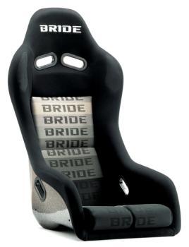 D5otzd52uv6zzcloudfront Group 63c74fe7 8d4b 4859 BRIDE Bucket Seat