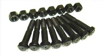 ARP Bolts - Rod Bolts