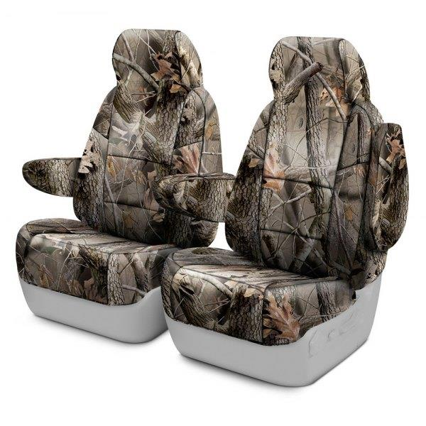 Magnificent Cscrt04 Dg7132 Coverking Realtree Camo Seat Covers Mvp Bralicious Painted Fabric Chair Ideas Braliciousco