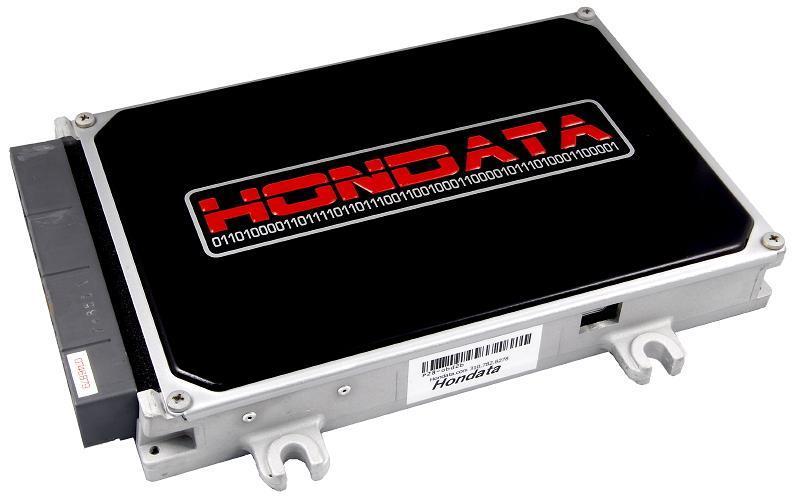 Hondata Flashpro / Hondata S300 / Hondata Kpro / Hondata